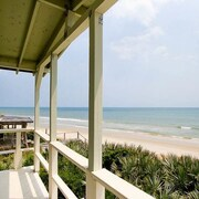 Hotels In Grand Haven Golf Club Flagler Oasis 2 Br Home By Redawning