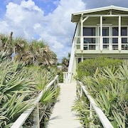 Hotels Near Grand Haven Golf Club Flagler Oasis 2 Br Home By Redawning