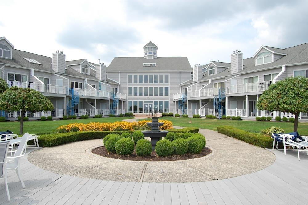 Tortuga Inn Winamac  päivitetyt vuoden 2019 hinnat