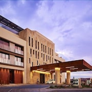 Hotel Chaco