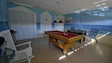 South Beach Villa 4 Br villa by RedAwning - Haines City Hotels