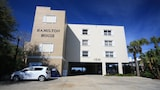 Hamilton 206 2 Br condo by RedAwning - Indian Rocks Beach Hotels