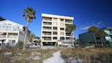 Shore 502 3 Br condo by RedAwning - Indian Shores Hotels