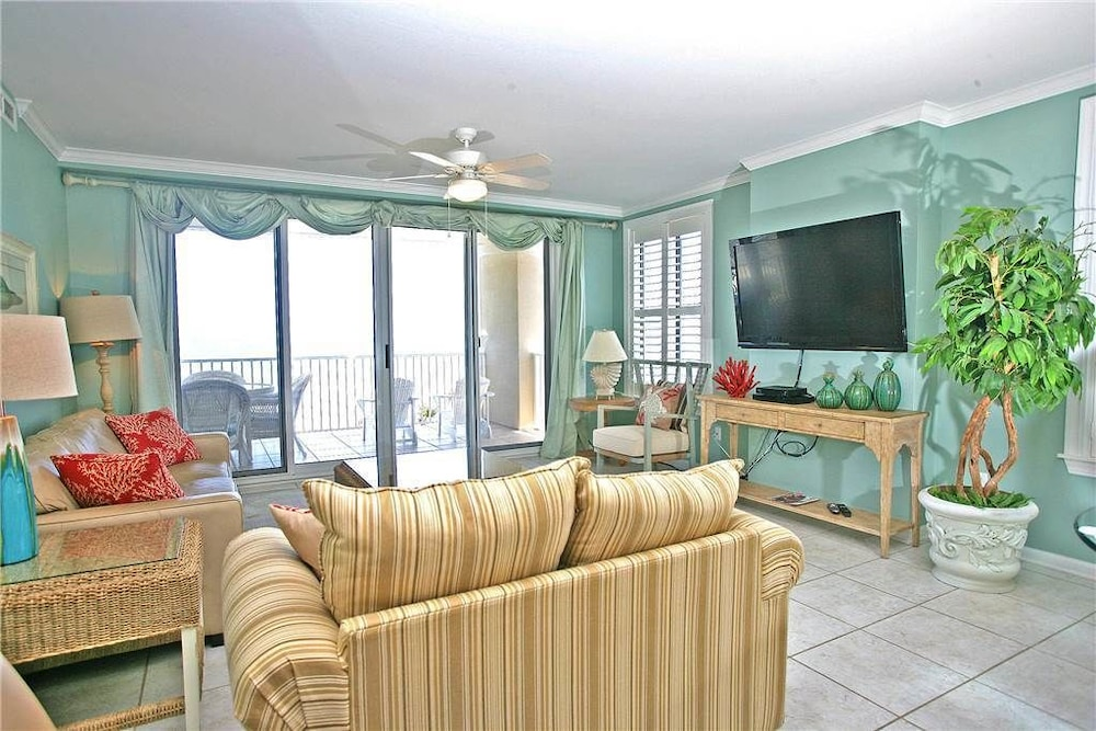 Book Oceania 405 3 Br Condo By Redawning Jacksonville Beach Hotel Deals