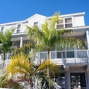 3 s Apartment at Key Largo 88544 3 Br home by RedAwning
