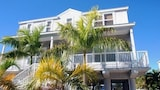 3 s Apartment at Key Largo 88544 3 Br home by RedAwning - Key Largo Hotels