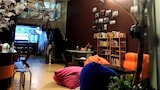 Ha Long Happy Hostel - Adults Only - Halong Hotels