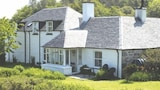 GlenanCross GuestHouse - Mallaig Hotels