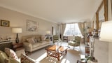 onefinestay - Wimbledon private homes - Hoteles en London