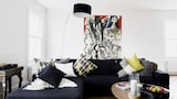 onefinestay - Westbourne Grove private homes - Hoteles en London
