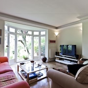 onefinestay - West Hampstead private homes