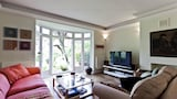 onefinestay - West Hampstead private homes - London Hotels