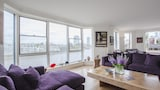 onefinestay - Waterloo private homes - London Hotels