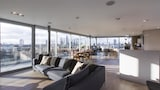 onefinestay - Vauxhall private homes - Hoteles en London