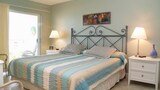 413 Madeira Norte 2 Br condo by RedAwning - Madeira Beach Hotels