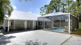Lapetite 4 Br home by RedAwning - Naples Hotels