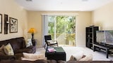 Home Sweet Home 3 Br townhouse by RedAwning - Orlando Hotels