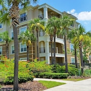 Emerald Isle 103 3 Br townhouse by RedAwning