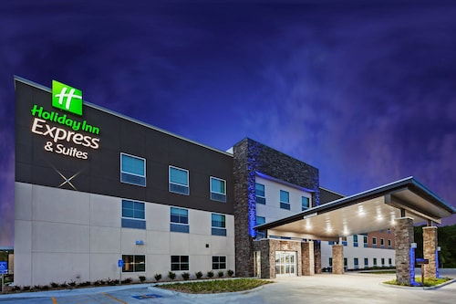 Holiday Inn Express & Suites Coffeyville, an IHG Hotel