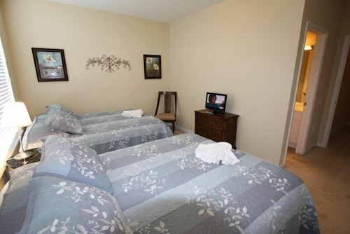 book 3 bedroom townhome by redawning orlando hotel deals