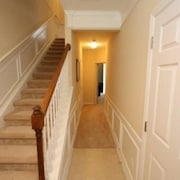 3 bed 3 5 bath Townhome close to Theme Parks by RedAwning