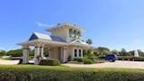 Beach Belle 4 Br home by RedAwning - Palm Coast Hotels