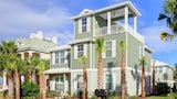 Camelot Cinnamon Beach 7 Br home by RedAwning - Palm Coast Hotels