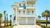 Hawks Cove Cinnamon Beach 6 Br home by RedAwning - Palm Coast Hotels