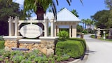 Cinnamon Beach Sea Gem 8 Br home by RedAwning - Palm Coast Hotels