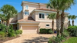 Sea Star Palace 5 Br home by RedAwning - Palm Coast Hotels
