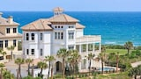 Hammock Beach Mansion 6 Br home by RedAwning - Palm Coast Hotels