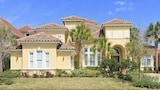 Sanctuary Beach Home 4 Br home by RedAwning - Palm Coast Hotels