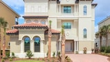 Mandarin Grace Ocean Front 7 Br home by RedAwning - Palm Coast Hotels