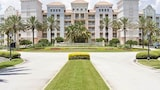 Yacht Harbor 470 4th floor 3 bedrooms condo by RedAwning - Palm Coast Hotels