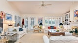 Fisherman Cove 11 3 Br condo by RedAwning - Ponte Vedra Beach Hotels