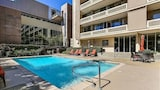 Summer Place 671 Studio condo by RedAwning - Ponte Vedra Beach Hotels