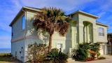 Beach Whisper 4 Br home by RedAwning - Ponte Vedra Beach Hotels