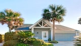 Ashley Beach 3 Br home by RedAwning - Ponte Vedra Beach Hotels