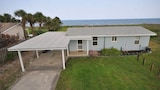 Seashell 3 Br home by RedAwning - Ponte Vedra Beach Hotels