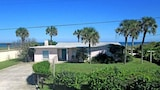 Three Palms by RedAwning - Ponte Vedra Beach Hotels