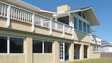 Another Day In Paradise 5 Br home by RedAwning - Ponte Vedra Beach Hotels