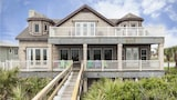 Getting Away Beach 5 Br home by RedAwning - Ponte Vedra Beach Hotels
