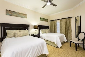 Book 5 Star Sunset View In Reunion Resort 3 Br Condo By RedAwning Kissimmee