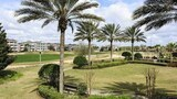 Sunset View 3 Br condo by RedAwning - Kissimmee Hotels