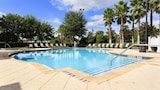 The Preserve at Carriage Pointe 3 Br townhouse by RedAwning - Kissimmee Hotels