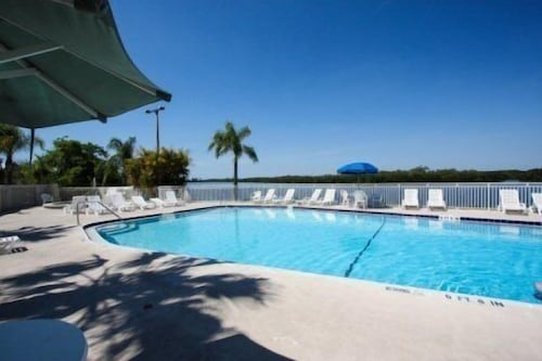 3 Bedroom Townhome Right Outside Of Tampa By Redawning 2017 Room Prices Deals Reviews Expedia
