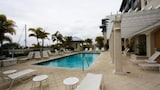 3 bedroom townhome right outside of Tampa by RedAwning - Ruskin Hotels