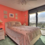 Sand Dollar 2 408 3 Br condo by RedAwning