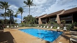 Kihei Bay Vista by Rentals Maui Inc. - Kihei Hotels