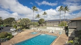 Kihei Bay Surf by Rentals Maui Inc. - Kihei Hotels